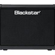 AMPLI-GUITARE-BLACKSTAR-FLY-103-0