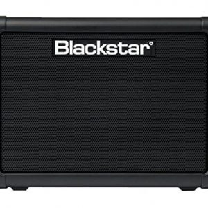 AMPLI-GUITARE-BLACKSTAR-FLY-103-0