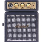 Marshall-MS2C-Micro-amplificateur-classic-0