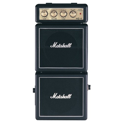 Marshall-MS4-Mini-amplificateur-Noir-0