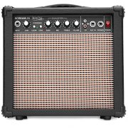 Rocktile-Scream-15-Ampli-de-Guitare-0-0