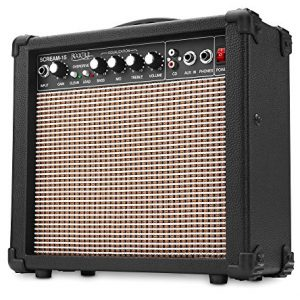 Rocktile-Scream-15-Ampli-de-Guitare-0