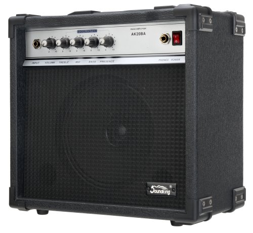 Soundking-AK20-BA-Amplificateur-pour-Basse-0