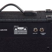 Soundking-AK30-A-amplificateur-pour-guitare--75-watt-0-0
