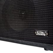 Soundking-AK30-A-amplificateur-pour-guitare--75-watt-0-1