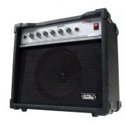 Soundking-AK30-A-amplificateur-pour-guitare--75-watt-0