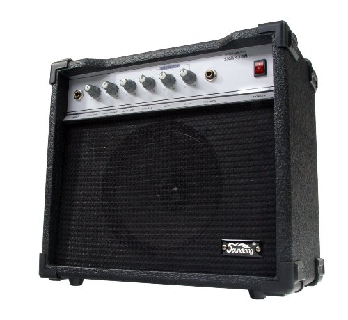 Soundking-AK30-A-amplificateur-pour-guitare–75-watt-0
