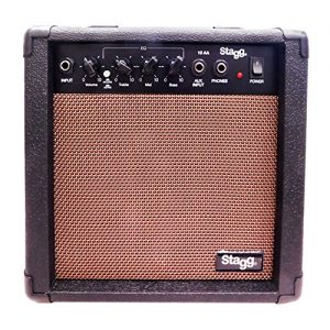 Stagg-10-AA-EU-Amplificateur-pour-Guitare-Acoustique-10-W-Noir-0