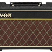 Vox-PATHFINDER10-Transmetteur-Combo-10-W-Noir-0-0