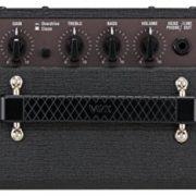 Vox-PATHFINDER10-Transmetteur-Combo-10-W-Noir-0-1