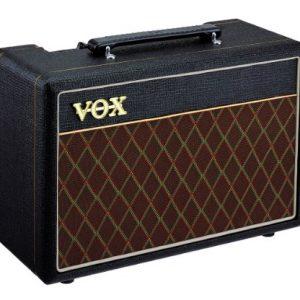 Vox-PATHFINDER10-Transmetteur-Combo-10-W-Noir-0