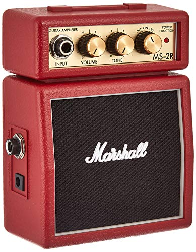 Marshall-Amp-MS2-Mini-Amp-Red-0