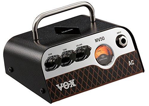 Vox-Ampli-MV50-AC-MV50-AC-0